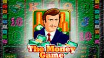 Преимущества онлайн-автомата The Money Game